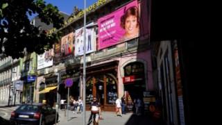 A Câmara do Porto quer comprar o Teatro por 2,1 milhões de euros, para manter a função social e cultural do imóvel