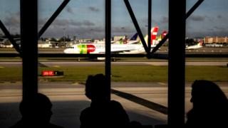 Estes centros ou espaços equiparados existem junto dos aeroportos de Faro, de Lisboa e do Porto, bem como à Unidade Habitacional de Santo António