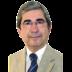 José Manuel Pavão