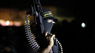 Os vídeos de al-Alwaki inspiraram vários ataques de terror
