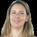Cristina Matos Almeida