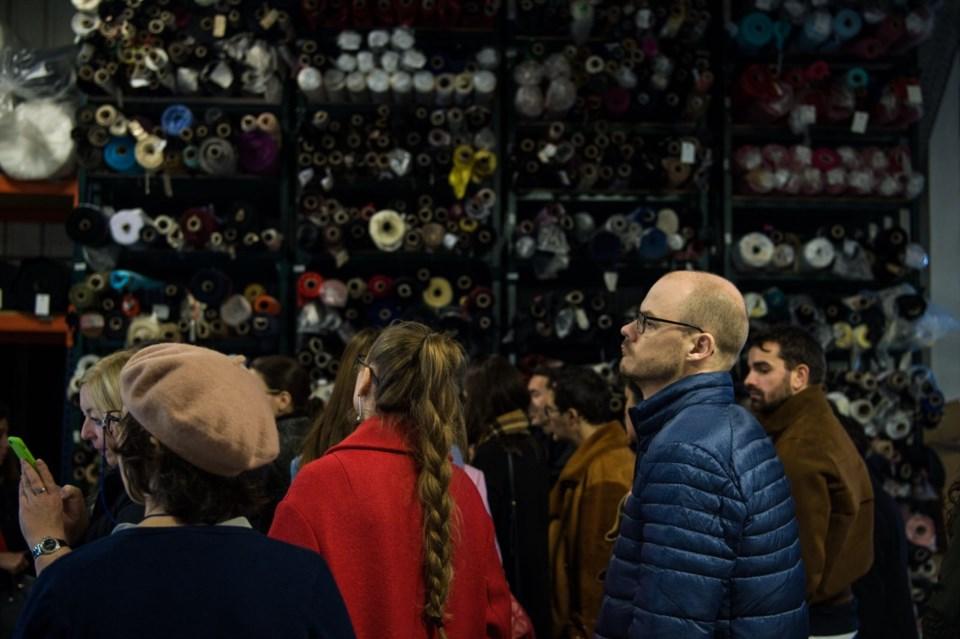 Qual o futuro da indústria têxtil em Portugal? | Indústria