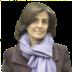 Leonor Nazaré