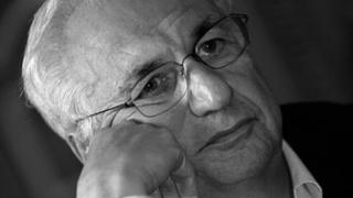 O arquitecto Frank Gehry vai deixar a sua marca na Guarda Rui Gaudêncio