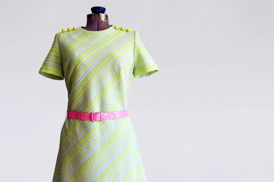 Designer cria mais de 30 modelos retrô de camisas de time de