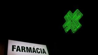 A associação diz que há o risco de 600 farmácias poderem encerrar durante 2013