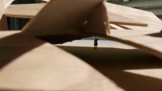 """25 mil arquitectos em Portugal """"não vêem a luz ao fundo do túnel"""" James Lumb/Flickr"""
