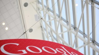 Google cedeu ao operador francês