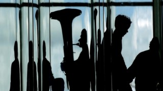 Músicos vão actuar num café, numa estação de metro e até na praia Paulo Pimenta