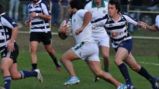 Aguinaldo C. Vera-Cruz/Rugby Photo Store