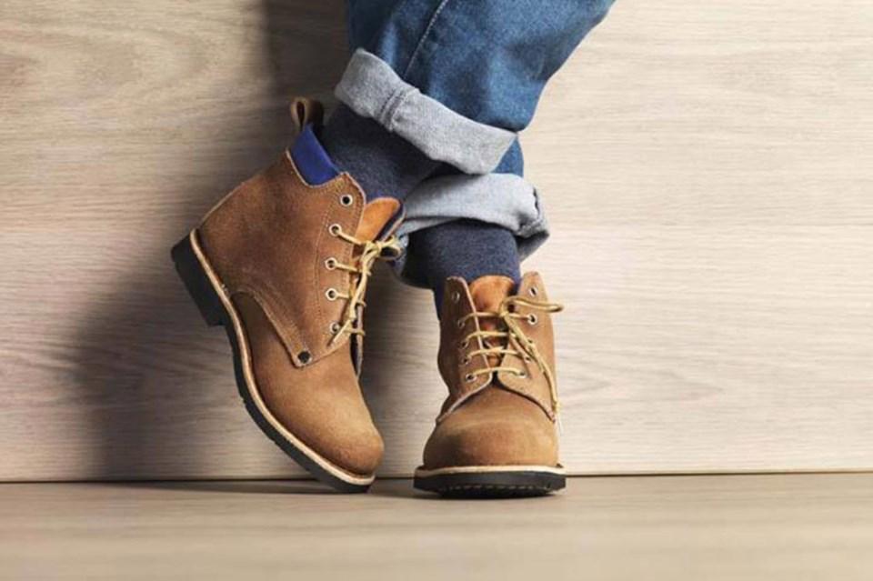 Green Boots Página inicial | Facebook