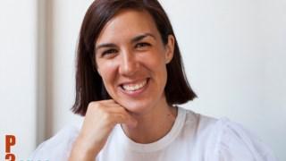 Catarina Botelho