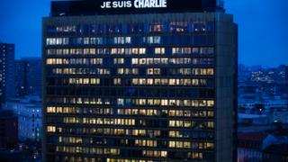 Hannibal Hanschke/Reuters