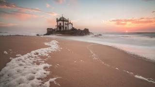 Joaquim Pinho/Flickr