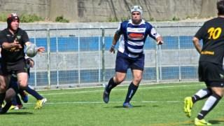 Luís Carlos Moutinho