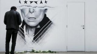 Francois Lenoir /Reuters