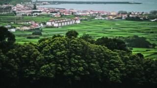 A ilha Terceira passa a ter voos low cost, depois de São Miguel Miguel Madeira
