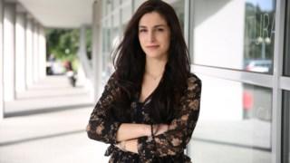 Bruna Tavares é investigadora e aluna de doutoramento no INESC TEC, no Porto DR