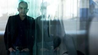 Pedro Gadanho é curador de Arquitectura Contemporânea no Departamento de Arquitectura e Design do MoMA