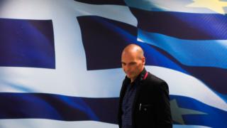 Marko Djurica/Reuters