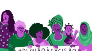Associação Mulheres sem Fronteiras