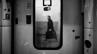 Marcus Zymmer/Unsplash