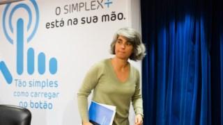 Simplex 2018 será apresentado esta quarta-feira no Páteo da Galé