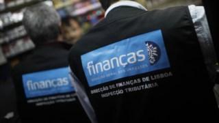 Direito Tributário, Finanças, Fiscus