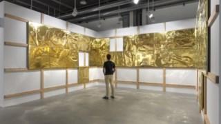 Museu de arte, Exposição de arte, Serviços de design de interiores