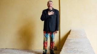 Philippe Starck, cerveja