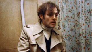 Alain Corneau, Série Noire, Film