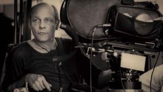Robby Müller, Os Crentes, Diretor De Fotografia