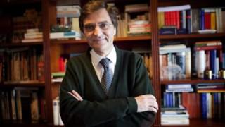 Manuel Monteiro, CDS - Partido Popular