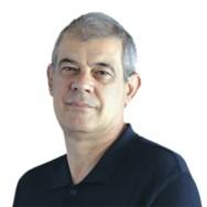 David Pontes