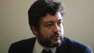 Pedro Delgado Alves promete uma solução legislativa