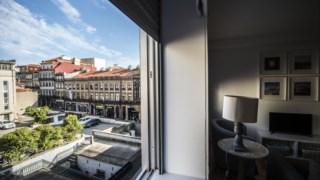 Preço das casas não tem parado do subir, especialmente em Lisboa e Porto.