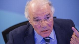Líder da CGTP defende reformas antecipadas para quem tiver 60 anos de idade e 40 de descontos