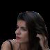 Joana Raposo Gomes
