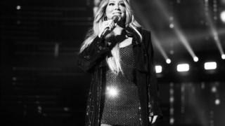 Senhoras e senhores, <i>she still got it</i>: eis Mariah Carey em todo o seu esplendor
