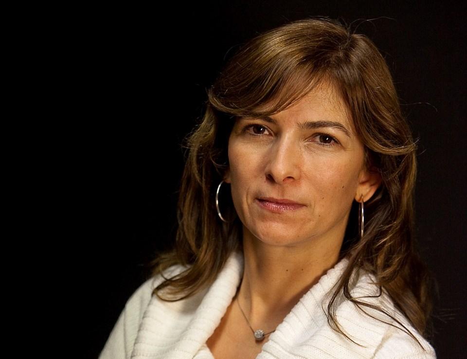 Leonete Botelho é a nova presidente da Comissão da Carteira ...