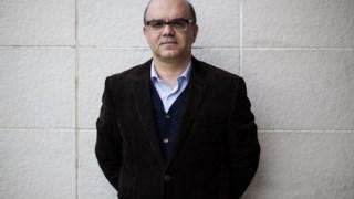 João Cerejeira é economista e professor na Universidade do Minho