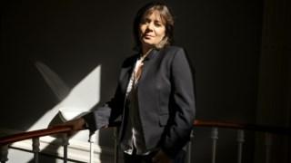Catarina Martins falará no comício dos 20 anos do partido