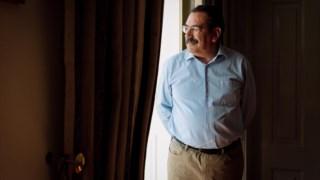 A gestão de José Ferreira, presidente da ENB, está a ser alvo de uma auditoria