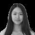 Cristiana Xia Wu