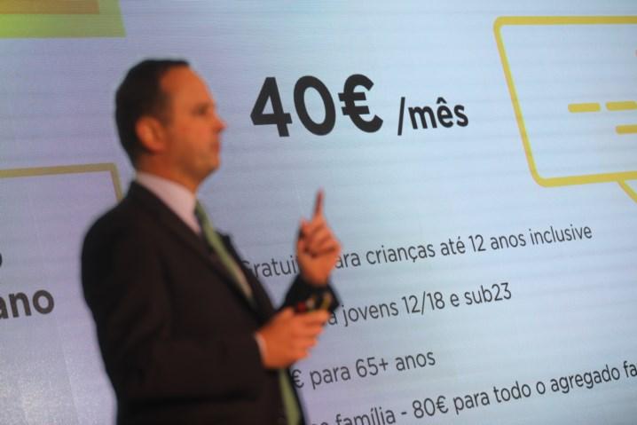68f57a8573efd1 Descontos nos passes vão abranger 85% dos portugueses em Abril ...