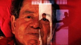 O Homem-Pykante traça de maneira simultaneamente acessível e lúdica o percurso artístico e pessoal de Alberto Pimenta