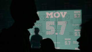Um dos movimentos que surgiram à direita é o M5.7