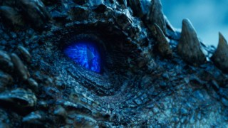 ,Game of Thrones - 7 ª Temporada