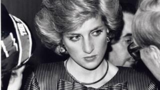 Camilla, duquesa da Cornualha