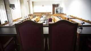 ,Conselho Judicial Supremo
